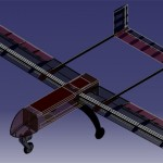 X-B_CAD_Overview